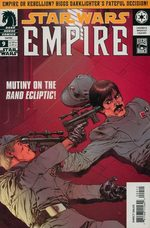 Star Wars - Empire 9