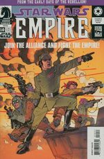 Star Wars - Empire 10