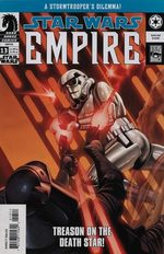 Star Wars - Empire 13