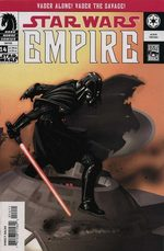 Star Wars - Empire 14