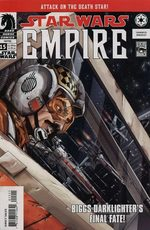 Star Wars - Empire 15