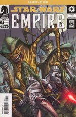 Star Wars - Empire 17