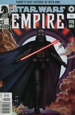 Star Wars - Empire 19