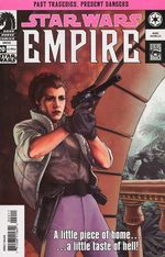 Star Wars - Empire 20