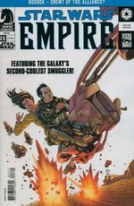 Star Wars - Empire 23