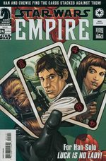 Star Wars - Empire 24