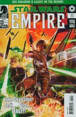 Star Wars - Empire 26