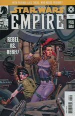 Star Wars - Empire 30