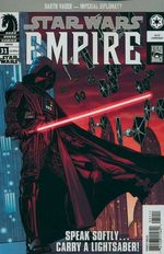 Star Wars - Empire 31