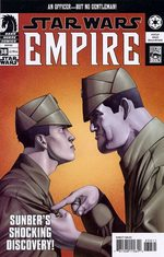 Star Wars - Empire 38