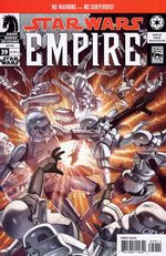 Star Wars - Empire 39