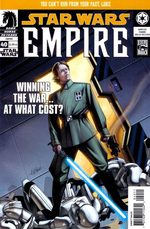 Star Wars - Empire 40