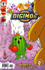 Digimon 6