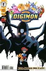 Digimon 8
