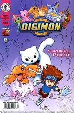 Digimon 9