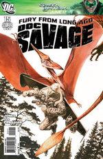 Firstwave - Doc Savage 15