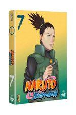 Naruto Shippûden 7 Série TV animée
