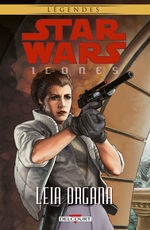 Star Wars - Icônes # 2