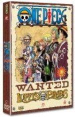 One Piece # 5
