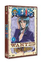 One Piece 6 Série TV animée