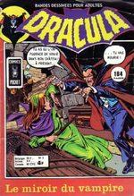 Dracula Le Vampire 3