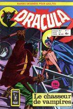 Dracula Le Vampire 7