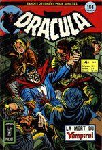 Dracula Le Vampire 9