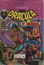 Dracula Le Vampire 20