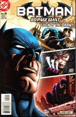 Batman 80-Page Giant (1998) 2