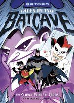 Batman - Tales of the Batcave 3