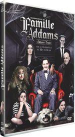 La famille Addams 0 Film