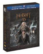 Le Hobbit : la Bataille des Cinq Armées 0