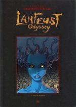 Lanfeust odyssey 6