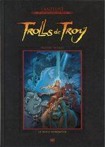 Trolls de Troy 17