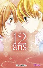 12 ans # 3