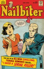 Nailbiter 13