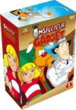 Inspecteur Gadget 2 Série TV animée