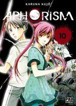 Aphorism 10