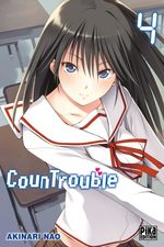 Countrouble 4