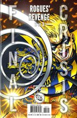 Final Crisis - Rogues' Revenge 3