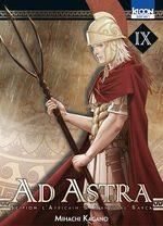 Ad Astra 9
