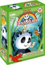Pandi Panda 2