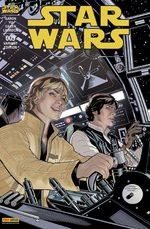 Star Wars # 9