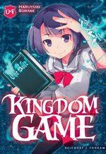 Kingdom game 4