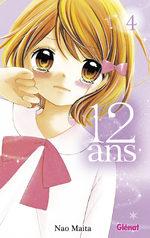 12 ans # 4