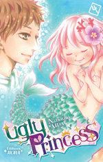 Ugly Princess 4
