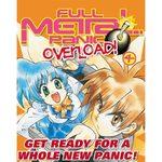 Full Metal Panic! Overload 4