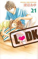 L-DK # 21