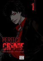 Perfect crime # 1