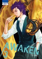 Awaken # 3